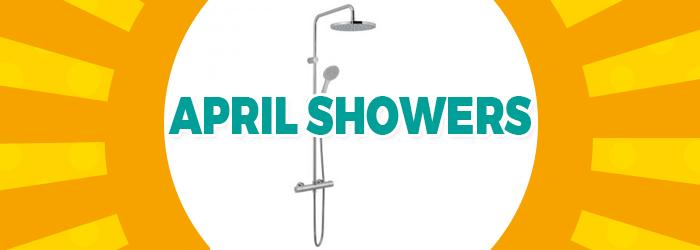 Drip Drip Price Drop – Free Shower – Latest Offer