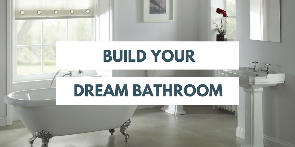 Interspace Launches Domestic Plumbing, Heating & Bathroom Solutions.