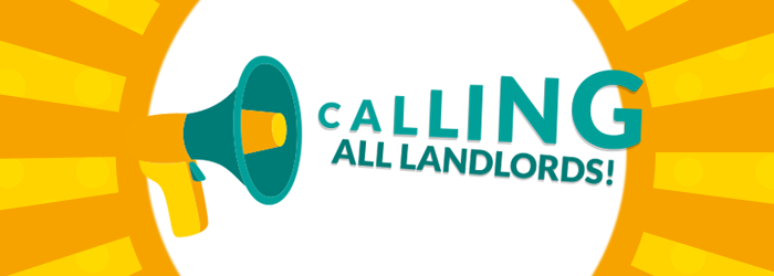 Landlords: Save 15% on Gas Safety Inspections.
