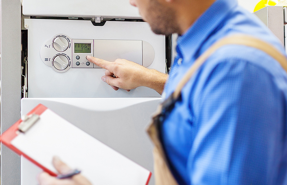 3 Great Reasons To Service Your Gas Boiler
